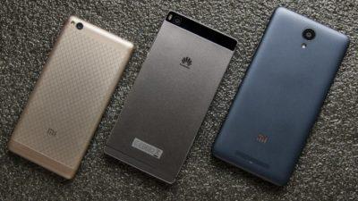 9ac1bc9f09819 В последние годы ми с вами стали очевидцами того, как китайские  производители смартфонов все больше и больше заполняют мировой рынок.