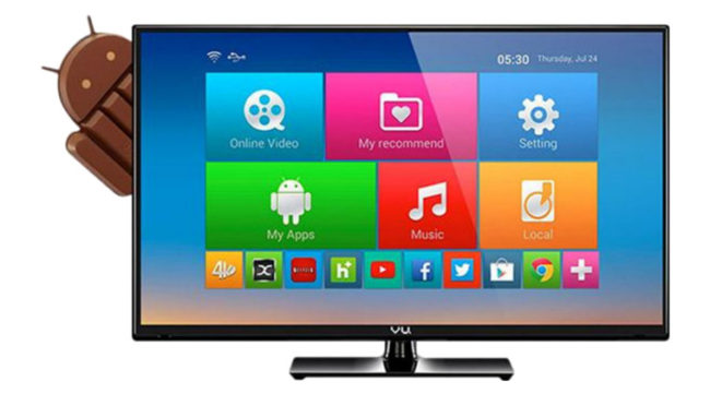Какую операционную систему Smart TV выбрать?