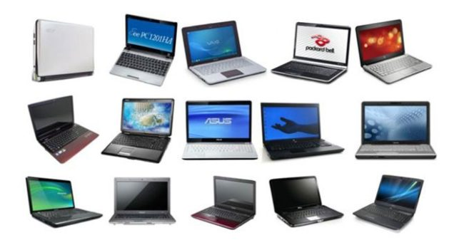 что самое главное при покупке ноутбука