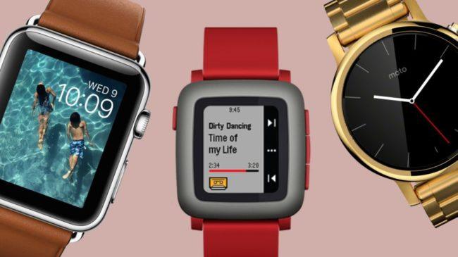 Какие часы лучше купить из китая купить бу часы в самаре