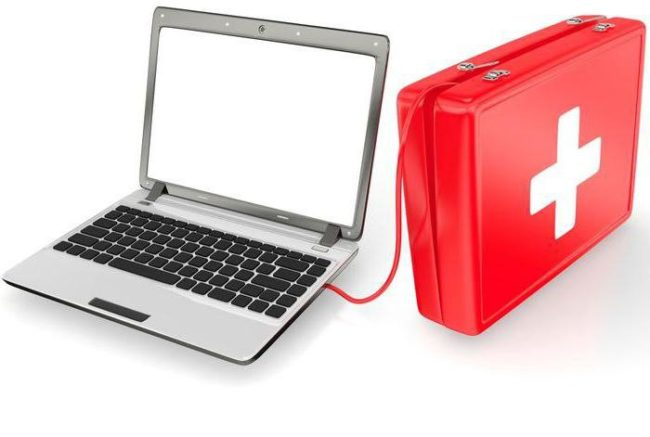 как увеличить заряд аккумулятора ноутбука