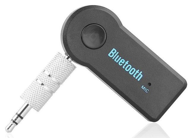 Приемник Bluetooth
