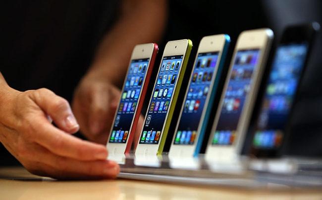 Как проверить iPhone при покупке в магазине