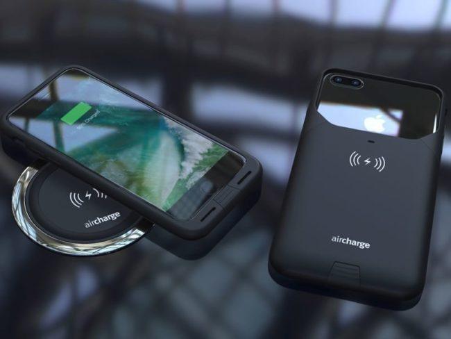 Лучшие зарядки для iPhone в 2018 году