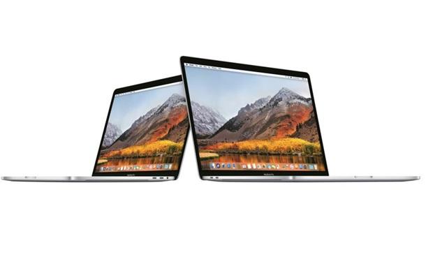 Самый лучший MacBook для использования