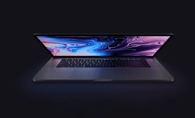 Как купить правильный Macbook в 2018 году