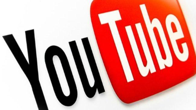 Самые популярные музыкальные видео на Youtube