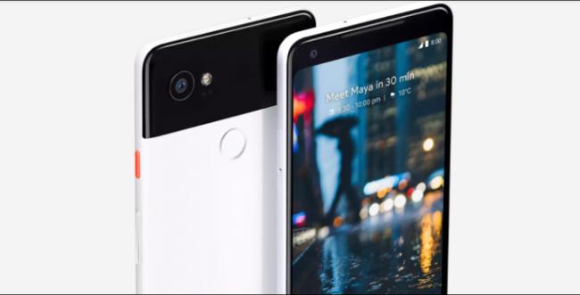Мобильная точка автоматически в Android Pie отключится, если никакие устройства не подключены