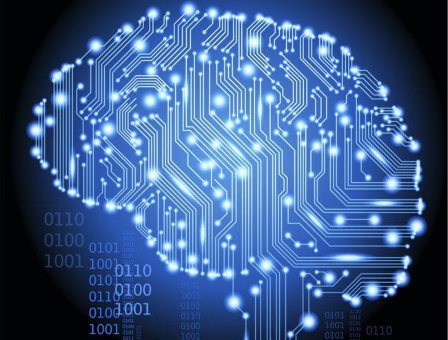 Будет ли AI делать наши жизни проще?