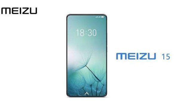 Обзор Meizu M15 и Meizu M15 Plus