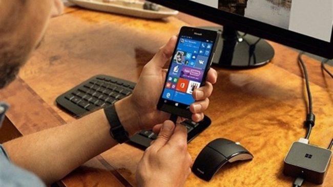 Использование неродной зарядки повредит смартфону