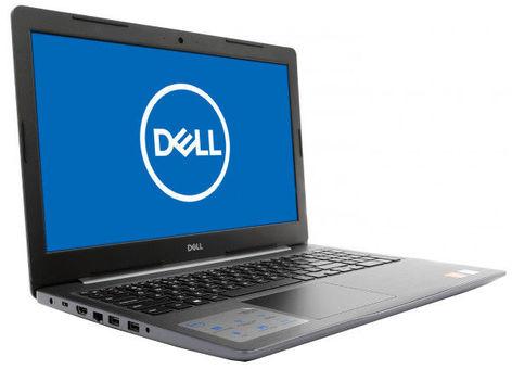 Дисплей Dell Inspiron 5570