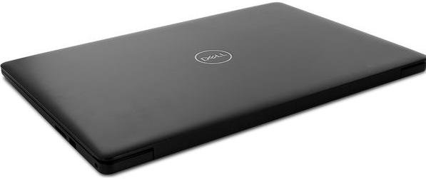 Автономность Dell Inspiron 5570