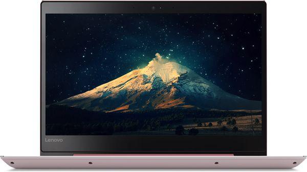 Экран Lenovo IdeaPad 520S