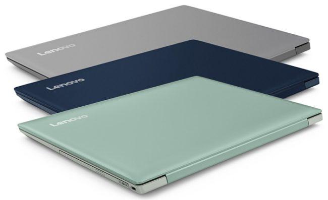 Обзор ноутбука Lenovo IdeaPad 330S