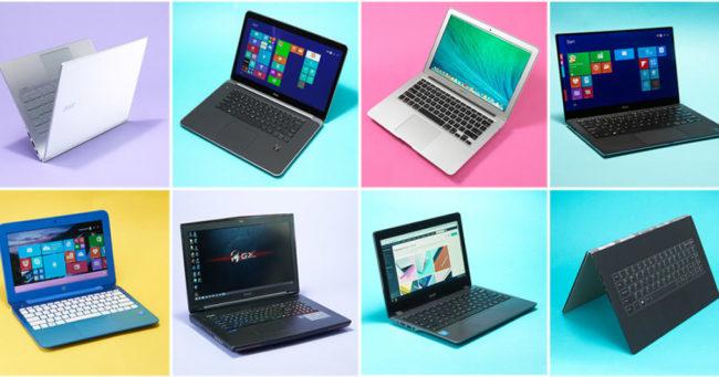 Стоит ли покупать бюджетный ноутбук сейчас или стоит подождать?