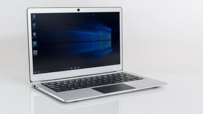 Chuwi EZBook 3 Pro
