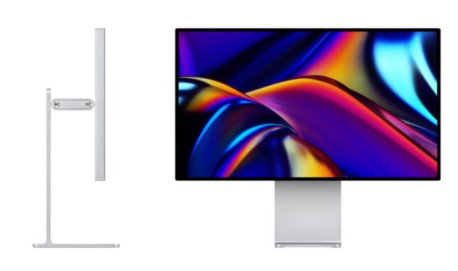 Монитор Apple Pro Display XDR