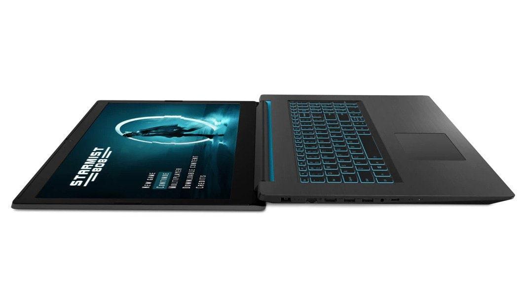 Lenovo IdeaPad L340-17IRH Gaming