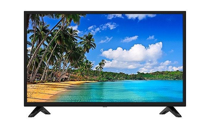 COMER 43 E43DM1100 (FHD) Smart TV