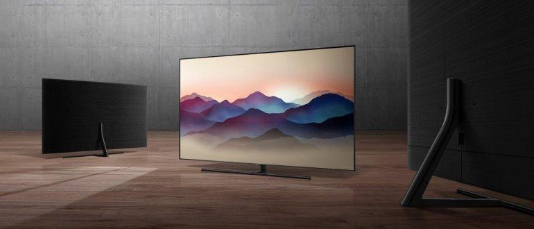 """Картинки по запросу """"На что обратить особое внимание при покупке телевизора"""""""
