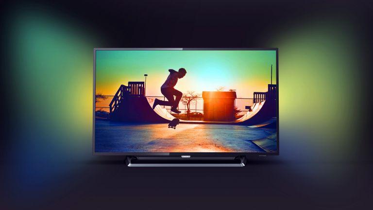 Лучшие недорогие телевизоры